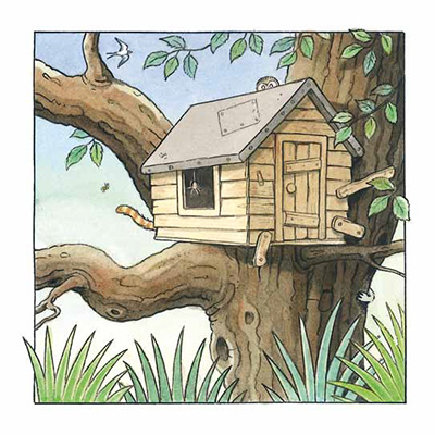 The-Tree-House-INS-1